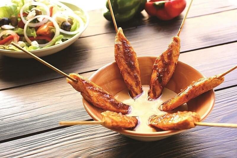 Chicken-Satay-1