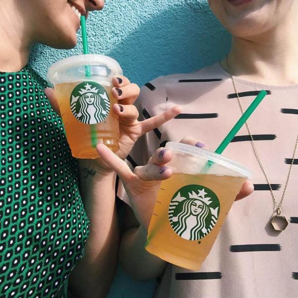 Starbucks-at-Cascade-Dining-1