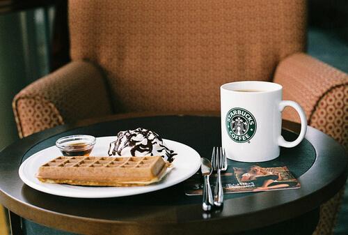 breakfast-coffee-food-starbucks-Favim.com-707227-1