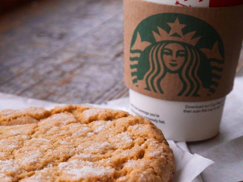cookie-latte-1