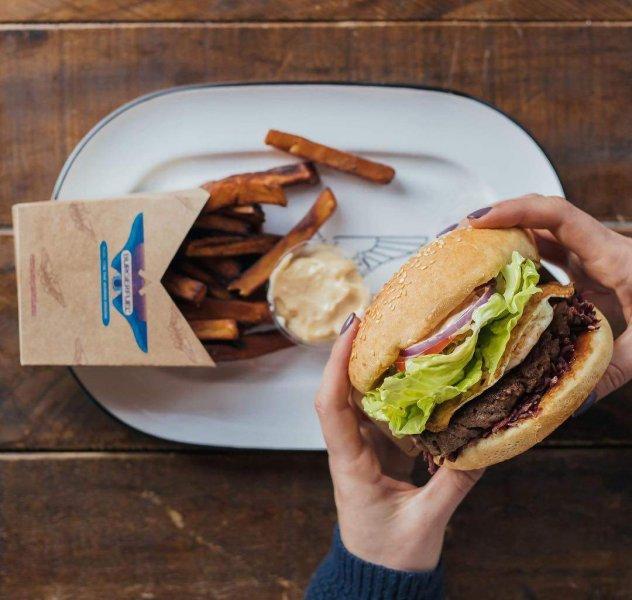 burger-fuel-4