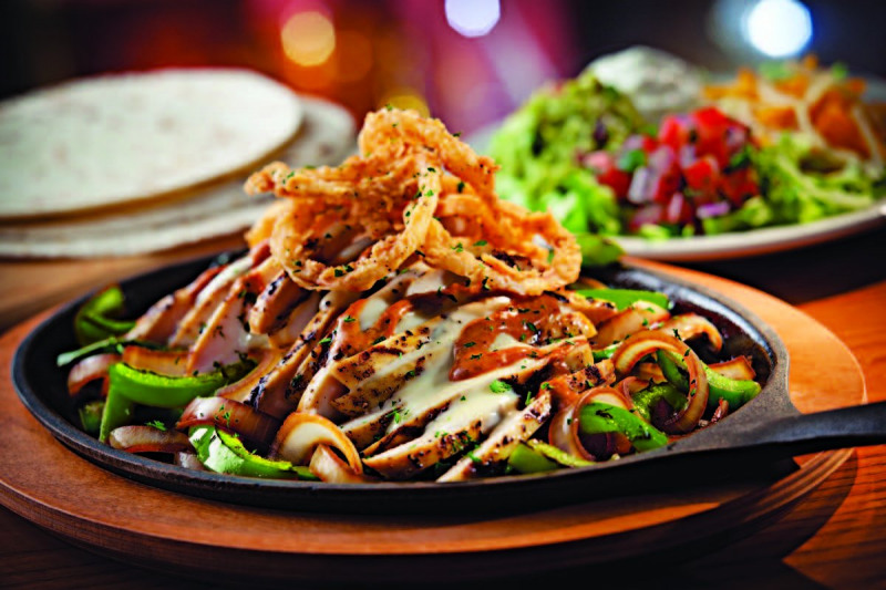 Chilis-Restaurant-Recipes