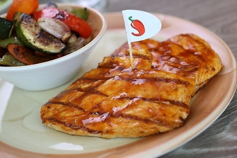 30Nov2015_16-57-35boneless_chicken-1