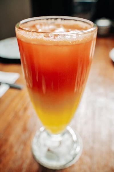 AlFanar-Juices-1-1