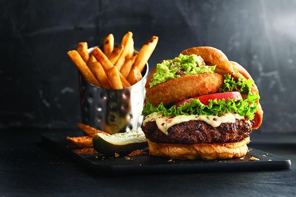Guacamole-Burger-18758066