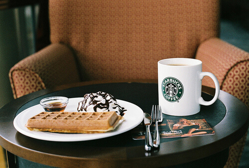 breakfast-coffee-food-starbucks-Favim.com-707227-1