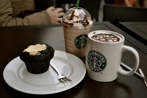 chocolate-coffee-cupcake-food-frappuccino-Favim.com-427939-1