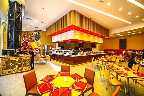 Yu-Shan-Fang-at-Cascade-Dining-3